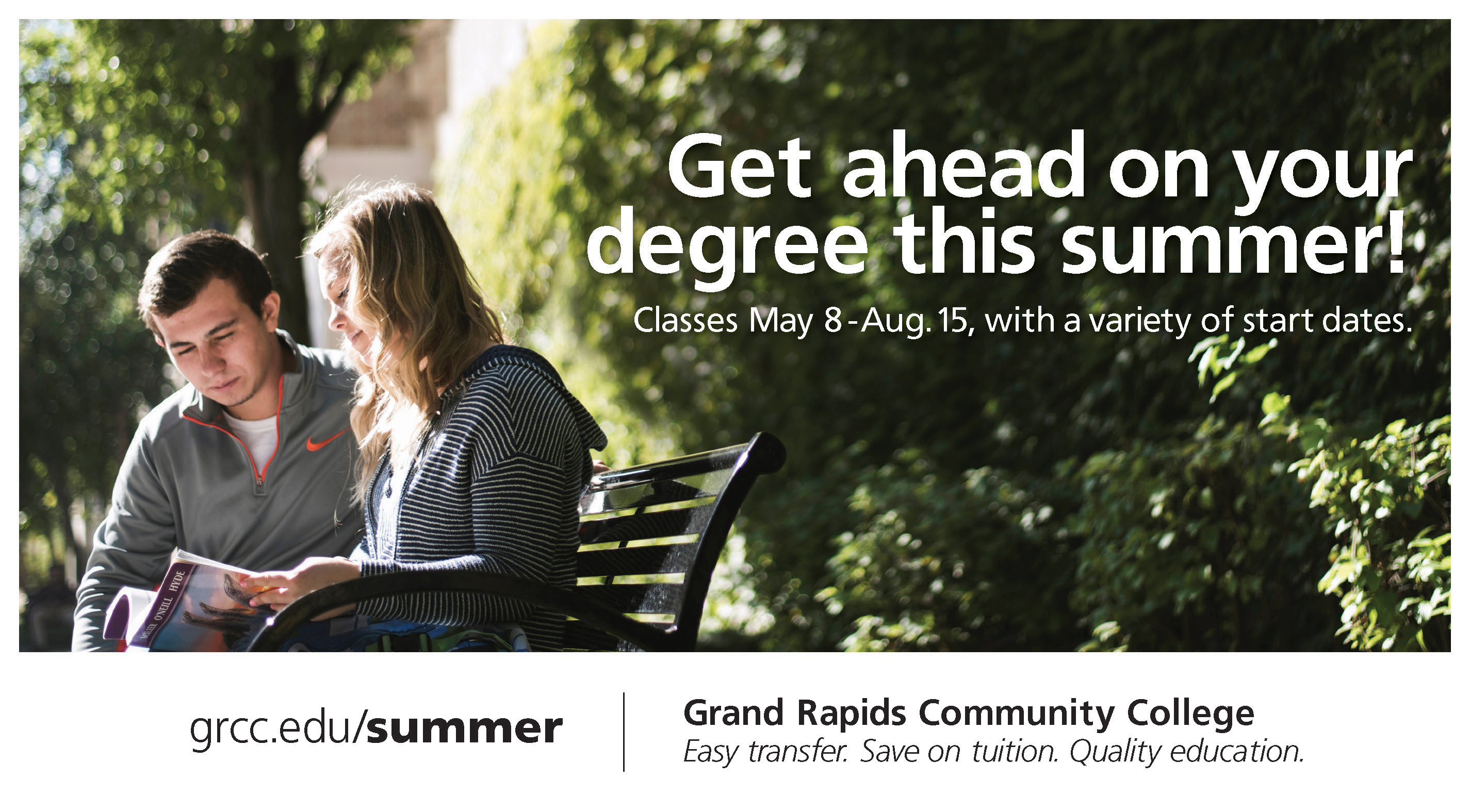72581 Summer Guest Ad_Page_2